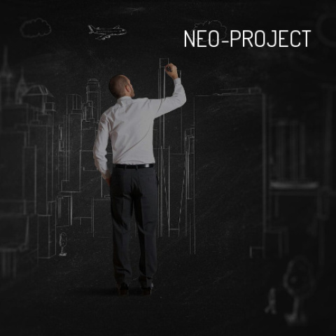 NEO - Project
